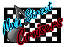 The Main Street Cruisers