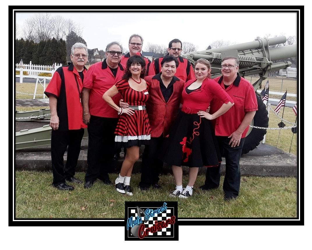 main street cruisers group shot 2018 – retouched – with lgo – aaa